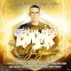 MEGA PACK Daddy Yankee (La Doble C)