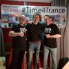 Time4Trance #088 27-10-2017 Arjen De Haan Live In The Studio