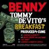 Cuns x Benny - Black Caesar Ft. Big Twins