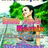 Diamonds - Vidya Vox ft.  (   Remix ) Dj Indrajeet Soreng NG