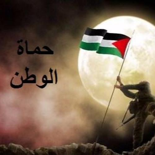 حماة الوطن 29 - 10 - 2017