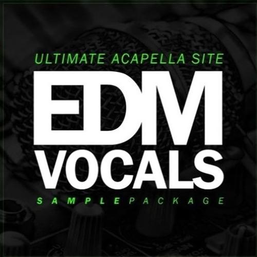 400 Acapella Pack