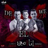 Download مهرجان انا مين ويزر و ديشا توزيع احمد القائد Mp3