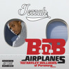 B.o.B - Airplanes Ft. Hayley Williams Of Paramore (Jezzah Bootleg)Free Download