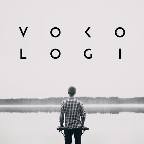 """Vokologi - Ääniaaltoja 12"""" LP_Samples (GLX-02)"""