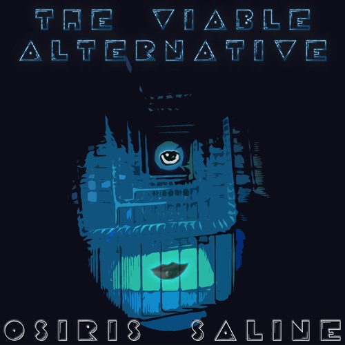 The Viable Alternative [Creative Commons - Attribution, No Derivatives]