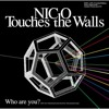 NICO Touches the Walls – Broken Youth