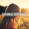 Caribbean Deep Dream Vol#8   Summer Tropical House Mix 2017   Vocal Deep House Chill Out Music