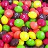 Skittles - Miggle