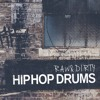 Raw And Dirty Hip Hop Drums - Drum Kit (Demo Preview)
