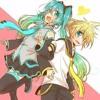 Ohedo Julia - Night - Hatsune Miku&Kagamine Len Vocaloid 4 Cover