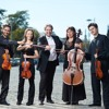 09 - 432 Chamber Orchestra's Quartet - Pietro Mascagni - Intermezzo (Cavalleria Rusticana) - 432 Hz