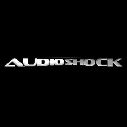 BEDA - Live@Audioshock - Knak klub Teplice (28-10-2017)