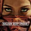 Balkan Deep Dream 3   Arabian Deep House Mix 2017   Vocal Deep Tech-House Chill Out Music