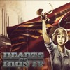 Hearts Of Iron IV - The Great Patriotic War