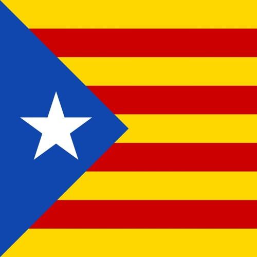 Viva Catalonia