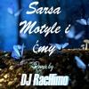 Sarsa Motyle I Ćmy DJ RacHimo REMIX