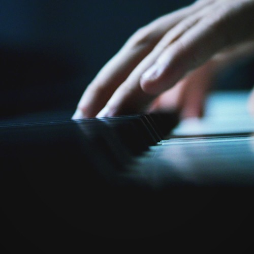 Suicide Note - *SAD* XXXTENTACION Type Piano Song by Jurrivh