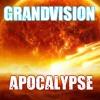 Apocalypse - Epic Latin Choir Soundtrack