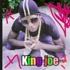 Make you smile by king joe