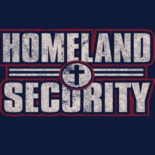 Home Land Security - It Is Not The Quanity But The Quality