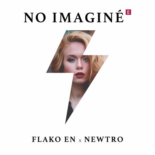 No Imaginé (Prod. by Flako EN)