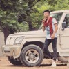 Garry Sandhu - LOVE (Official Audio) Fresh Media Records