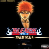 Leader - Bankai (Bleach) (Free-Download)