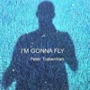 Im Gonna Fly