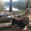 Don By The Lake - On Family And Building, Creating For Yourself