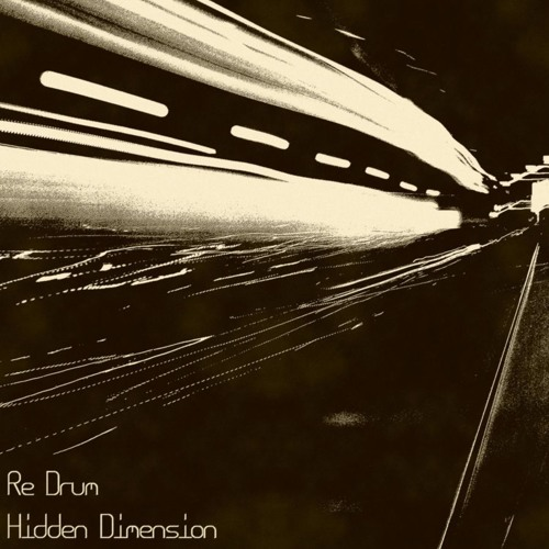 Hidden Dimension