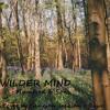Wilder Mind - Mumford & Sons [Cover]