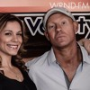 Download The Clarksville Craigslist Killing - Update - The Joe Padula Show Mp3