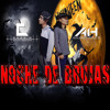 Noche De Brujas (SET B2B FT: DJ COSSIO)