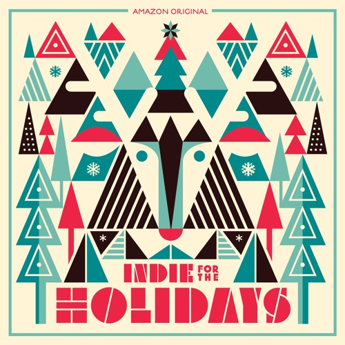 charly bliss all i want for christmas by amazon music free listening on soundcloud - All I Want For Christmas Original