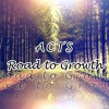 Pastor Matthew - Acts 10 - Road to Growth