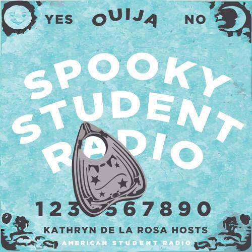 Spooky Student Radio