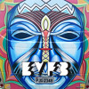 Macondo Mix: Epic Vinyls from Brazil 'Afro Brasil Orixá Mix'