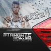 Stargate ft P!nk, Sia - Waterfall (House of Labs Club Mix)