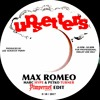 Max Romeo - Chase The Devil (Marc Hype & Petko Turner Pimpernel Edit)