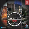PH My City