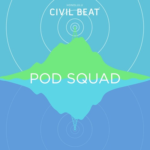 Pod Squad: Ep114 - Author Randy Roth On Why 'Broken Trust' Is Now Free To Read