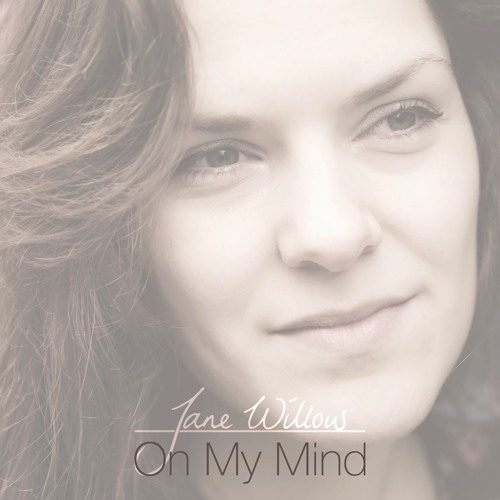 On My Mind (free download)
