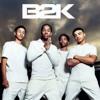 B2K - Gots Ta Be (Royce Estes Mixshow) ***DEMO***