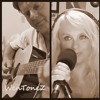 Dancing In The Moonlight Acoustic Cover King Harvest Mp3