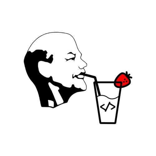 #24 Революционный фреймворк, который мы заслужили
