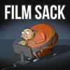 Filmsack The Texas Chainsaw Massacre