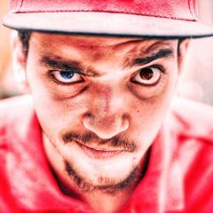 Rap Sub (Prod by Profetesa) راب صب - الترس