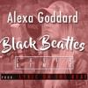 Alexa Goddard - Black Beatles [Cover REMIX] (Prod. Lyric On The Beat)