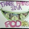Episode 25, PART ONE - our WWE TLC 2017 recap!